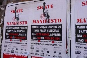 skatemanifesto